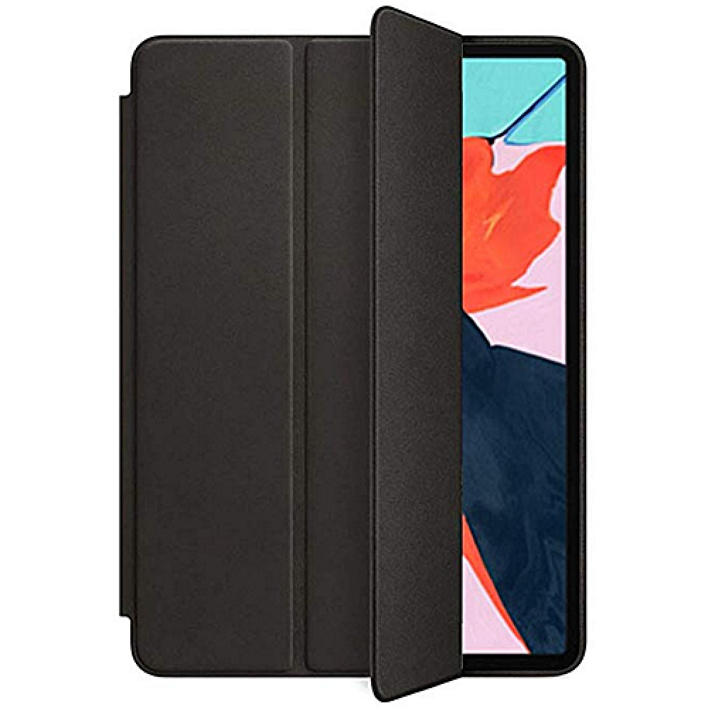 Чехол для Apple iPad Pro 11 2018 Smart Case Black