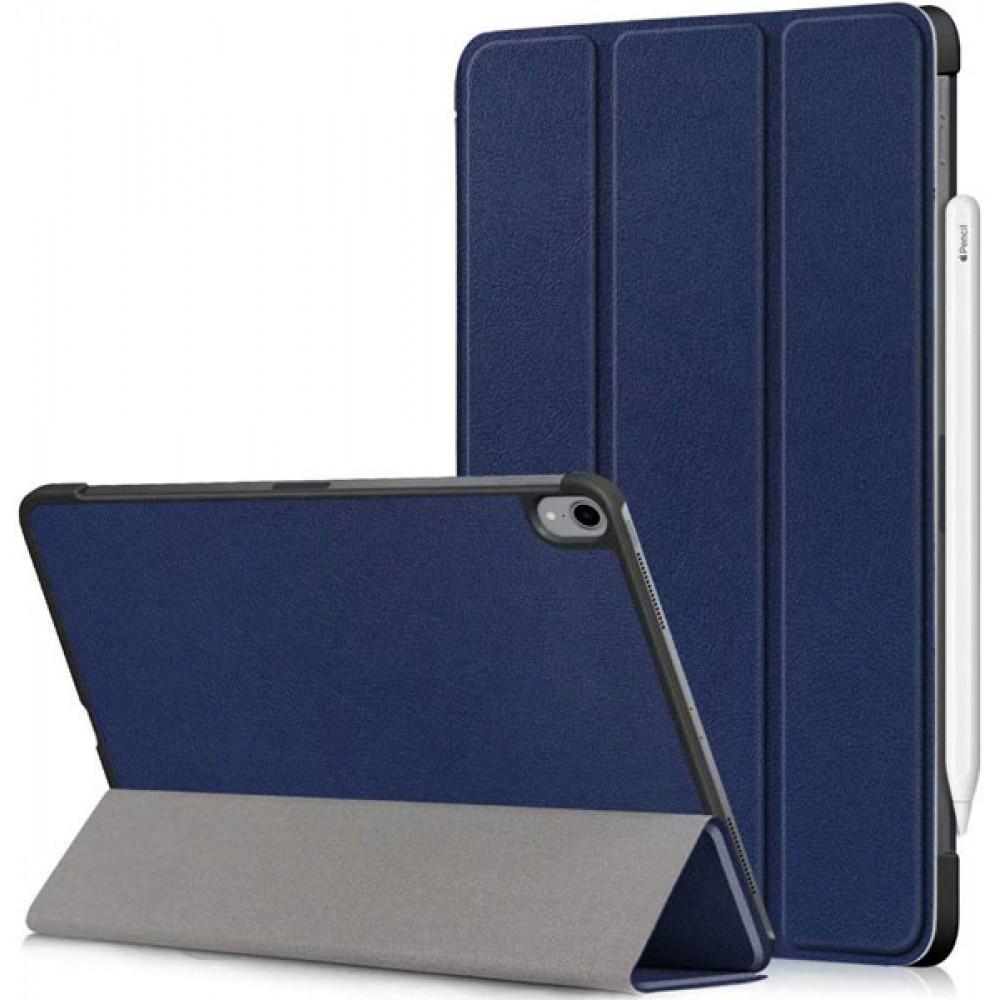 Чехол для Apple iPad Pro 11 2018 темно-синий