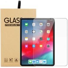 Стекло для iPad Pro 11.0 2018