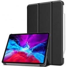 Чехол для iPad Pro 11 2020 черный