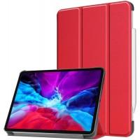 Чехол для iPad Pro 11 2020 красный