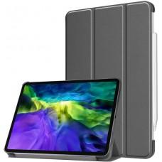 Чехол для iPad Pro 11 2020 серый