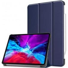 Чехол для iPad Pro 11 2020 темно-синий