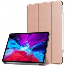 Чехол для iPad Pro 11 2020 золотистый