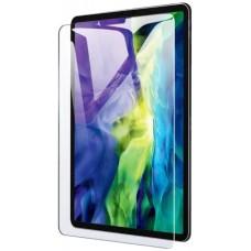 Стекло для iPad Pro 11 2020