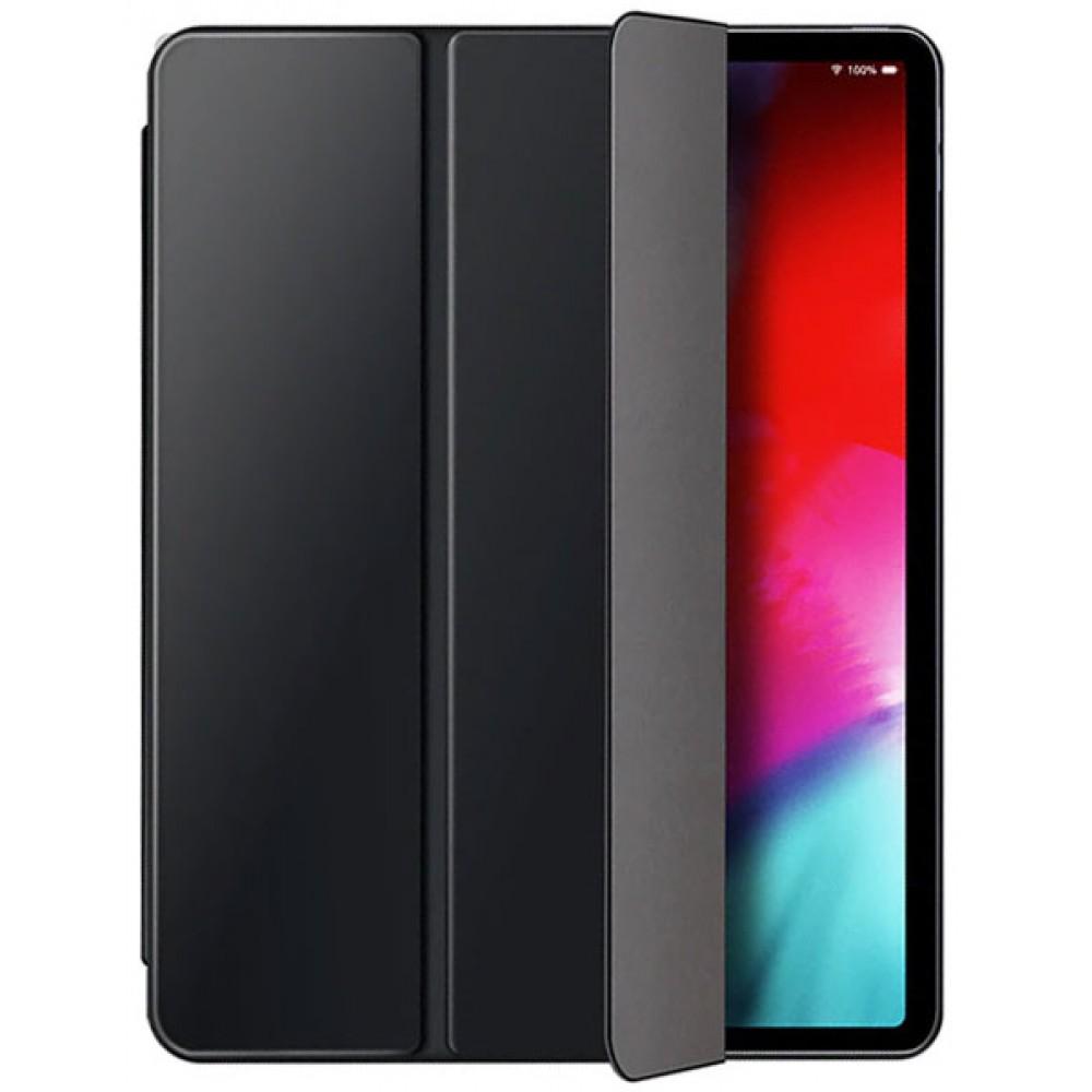 Чехол для Apple iPad Pro 12.9 2018 Baseus черный магнитный