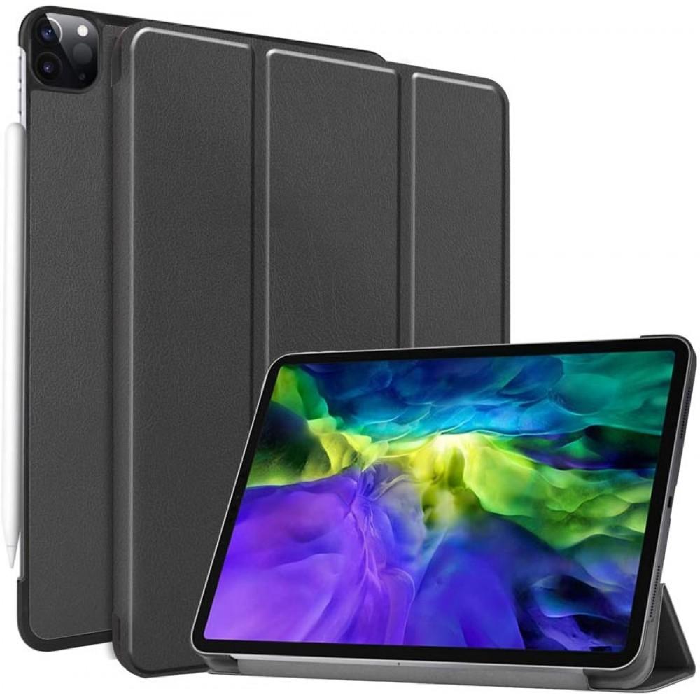 Чехол для iPad Pro 12.9 2020 черный