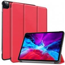 Чехол для iPad Pro 12.9 2020 красный