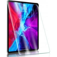 Стекло для iPad Pro 12.9 2020
