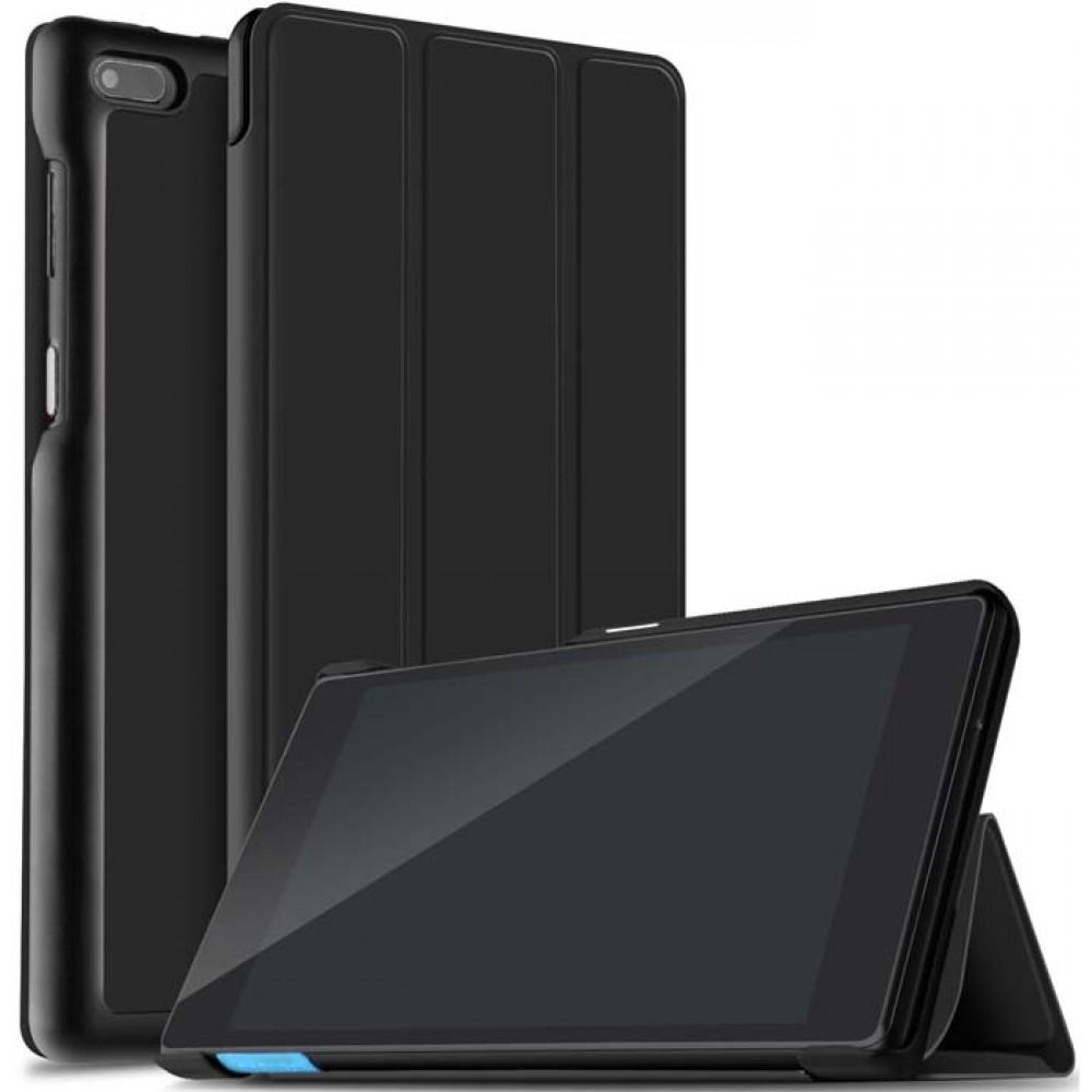 Чехол для Lenovo Tab 7 Essential TB-7304 черный