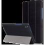 Чехол для Lenovo Tab 3 Plus 8703 черный