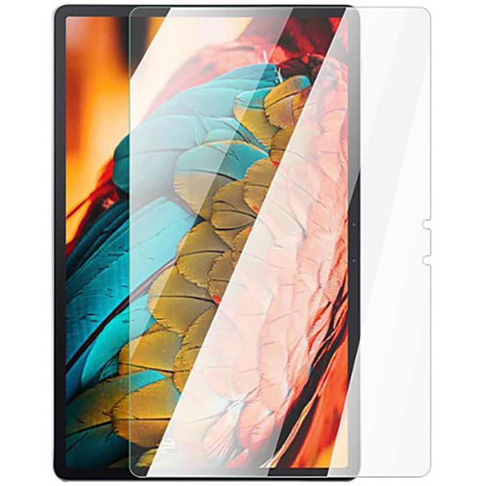 Стекло для Lenovo Tab P11 Pro