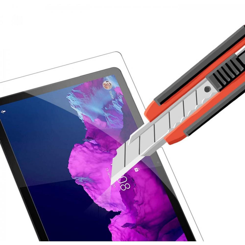 Стекло для Lenovo Tab P11 TB-J606F / TB-J606X