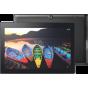 Чехлы для Lenovo TAB 3 10 Plus