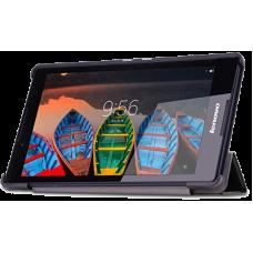 Чехол для Lenovo Tab 3 TB3-850 черный