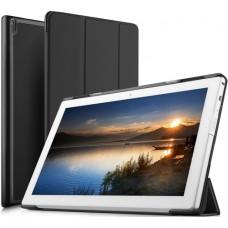 Чехол для Lenovo Tab 4 10 TB-X304L черный