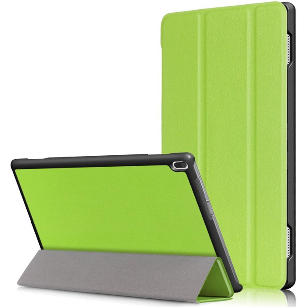 Чехол для Lenovo Tab 4 10 TB-X304L зеленый