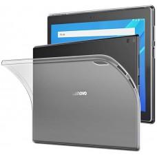 Чехол на Lenovo Tab 4 10 TB-X304 силиконовый