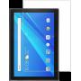 Защитное стекло для Lenovo Tab 4 10 TB-X304L