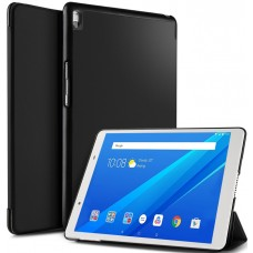 Чехол для Lenovo Tab 4 8 Plus черный