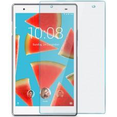 Защитное стекло для Lenovo Tab 4 8 Plus