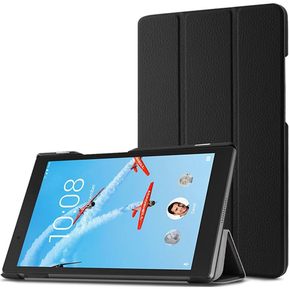Чехол для Lenovo Tab 4 8 TB-8304F1 черный