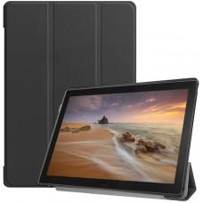 Чехол для Lenovo Tab E10 TB-X104 черный