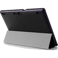 Чехол для планшета Lenovo Tab 2 A10-30 черный