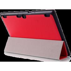 Чехол для планшета Lenovo Tab 2 A10-30 красный