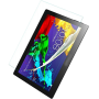 Защитное стекло для Lenovo Tab 2 A10-30