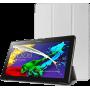 Чехол для планшета Lenovo Tab 2 A10-70 белый