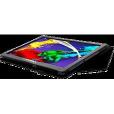 Чехол для планшета Lenovo Tab 2 A10-30 кожаный