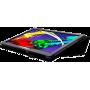 Чехол для планшета Lenovo Tab 2 A10-70 кожаный
