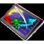 Чехол для планшета Lenovo Tab 2 A10-70 красный