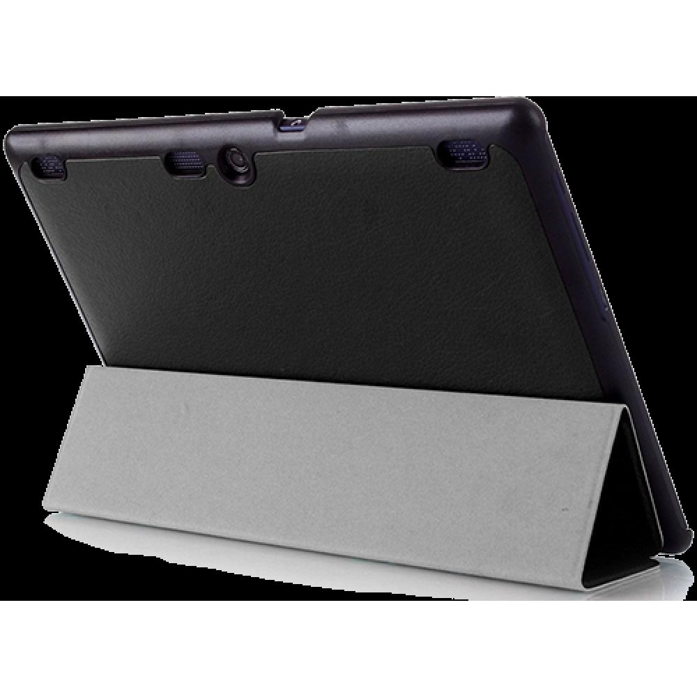 Чехол для Lenovo TAB 3 10 Plus черный