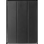 Чехол для Lenovo Tab 2 X30L черный