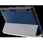 Чехол для планшета Lenovo Tab 2 A10-30 синий