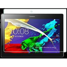 Защитное стекло для Lenovo Tab 3 BUSINESS X70