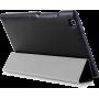 Чехол для Lenovo Tab 2 A8-50 черный JFK