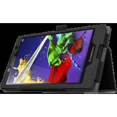 Чехол для планшета Lenovo Tab 2 A8-50 черный