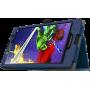 Чехол для планшета Lenovo Tab 2 A8-50 темно-синий