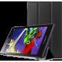 Чехол для Lenovo Tab 3 A8-50 черный