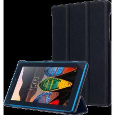 Чехол для Lenovo TAB 3 Essential 710 черный