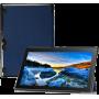 Чехол для планшета Lenovo Tab 3 BUSINESS X70 синий