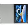 Чехол для Lenovo Tab 10 TB-X103F синий