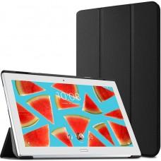Чехол для Lenovo Tab 4 10 Plus черный