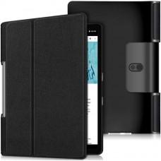 Чехол для Lenovo Yoga Smart Tab YT-X705 10.1 черный