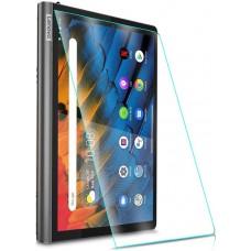 Стекло для Lenovo Yoga Smart Tab YT-X705 10.1