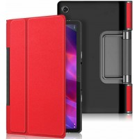 Чехол для Lenovo Yoga Tab 11 красный