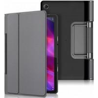 Чехол для Lenovo Yoga Tab 11 серый